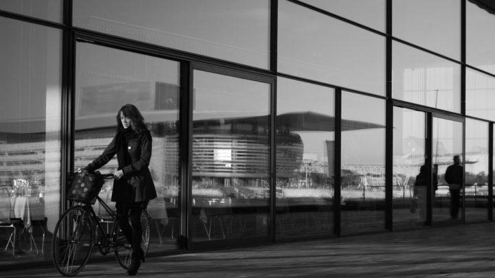 Cykler er den bedste måde til at komme rundt i København